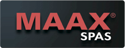 maax spas